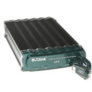 Buslink CipherShield CSE-1T-U3 1 TB External Hard Drive