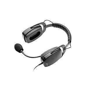 Plantronics SHS2083-01 Headset