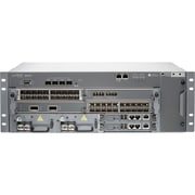 Juniper MX104 3D Universal Edge Router by