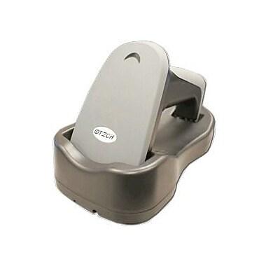 ID TECH BluScan, Wireless CCD Scanner