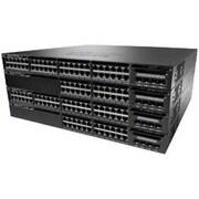 Cisco Catalyst 3650-24P Ethernet Switch