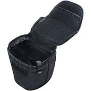 Canon PSC-4050 Carrying Case for Camera, Black