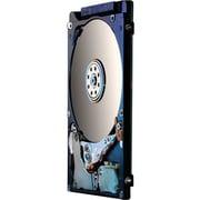 "HGST Travelstar Z5K500 HTS545050A7E680 500 GB 2.5"" Internal Hard Drive"