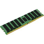 Kingston 32GB Module, DDR4 2133MHz