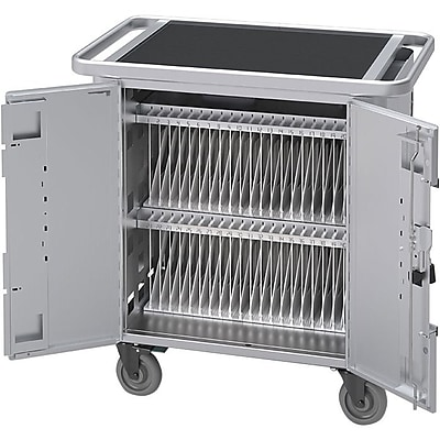 Bretford PureCharge Cart 40