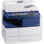 Xerox WorkCentre 4265/SM Laser Multifunction Printer, Monochrome, Plain Paper Print, Desktop