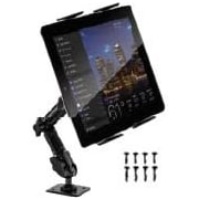 ARKON TAB806 Desk Mount for Tablet PC