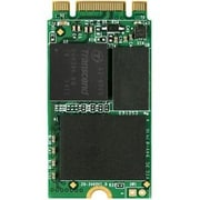 Transcend MTS400 64 GB Internal Solid State Drive