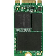 Transcend MTS400 128 GB Internal Solid State Drive