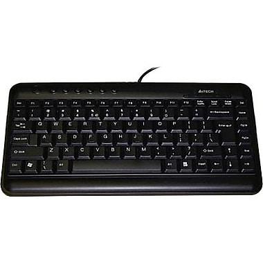 A4Tech KL-5 X-Slim Keyboard