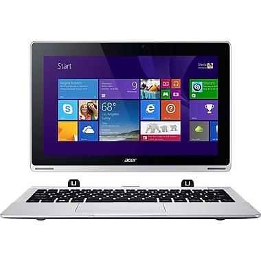 Refurbished Acer Laptop, SW5-111-18DY, 11.6