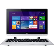 "Refurbished Acer Laptop, SW5-111-18DY, 11.6"", 64GB Flash, 2GB Ram, 1.33 GHz Intel Atom Z3735F, Touchscreen, Windows 8.1"
