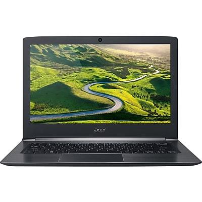 Refurbished Acer Ultrabook, S5-371T-72KV, 13.3