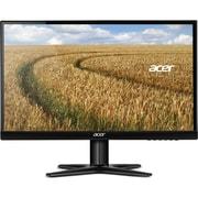 "Refurbished Acer 23.8"" Widescreen Monitor, LCD IPS Display Full HD 1920 x 1080 4 ms, G247HYL bidx"