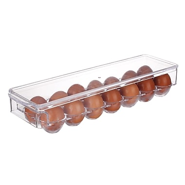 Rebrilliant Egg Holder