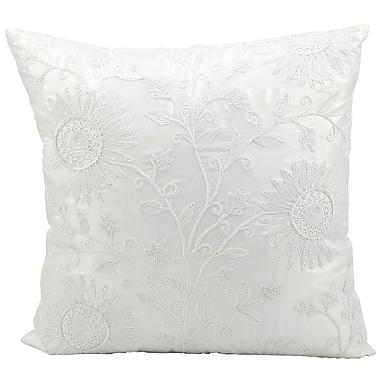August Grove Camelon Throw Pillow