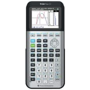 Texas Instruments TI-84 Plus CE Limited Edition Graphing Calculator, Space Grey