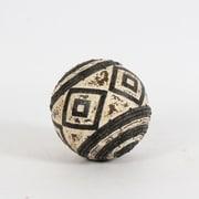 Jackson ? Ballon décoratif, 5,5 x 5,5 x 5,5 po (6823-WX4047-00)
