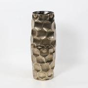 Ueli Silver Vase
