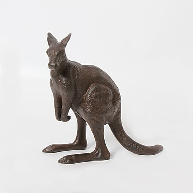 Kangaroo Decor, 10