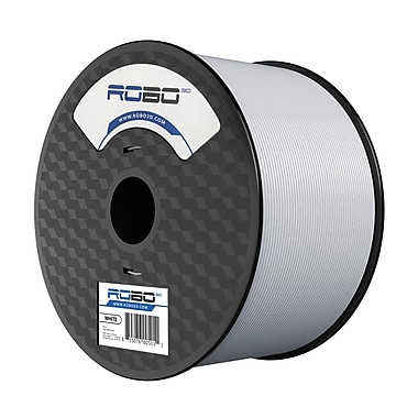 Robo 3D 1 kg 1.75mm PLA Filaments