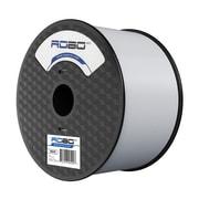Robo 3D 1 kg 1.75mm ABS Filaments