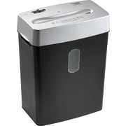 Dahle PaperSAFE 22022 Deskside Paper Shredder  Cross Cut by
