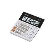 CASIO® MH-10M Desktop Calculator
