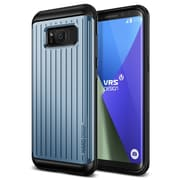 VRS Design – Étui téléphone cellulaire Thor pour Galaxy GS8