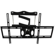 Arrowmounts Full Motion Articulating Wall Mount for 32''-60'' LED/LCD Screen