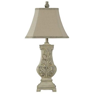 Ophelia & Co. Nicci 31'' Table Lamp