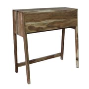 Union Rustic Arroyo Writing Desk