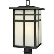 World Menagerie Bonfield Outdoor 3-Light Lantern Head