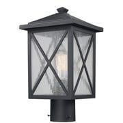 Alcott Hill Erikson 1 Light Lantern Head