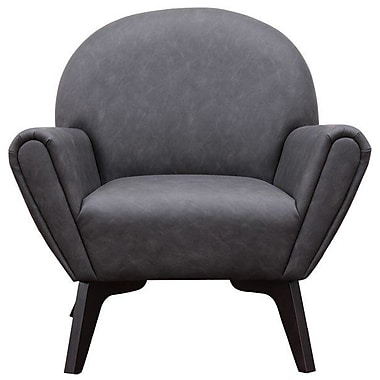 Ivy Bronx Jannette Arm Chair