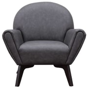 Ivy Bronx Jannette Arm Chair