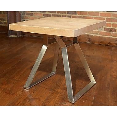 Brayden Studio Brionna Side Table