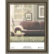 Charlton Home Wood Picture Frame; 16'' x 20''