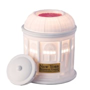Chesapeake Bay Candle Wax Melt Electric Ceramic Warmer