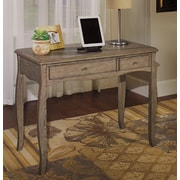 Darby Home Co Alan Computer Desk