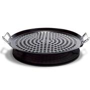 Eastman Outdoors BBQ 12'' Pizza Pan