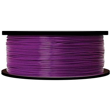 MakerBot - Filament ABS violet pur, bobine 1 kg