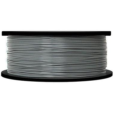 MakerBot True Gray ABS Filament, 1kg Spool