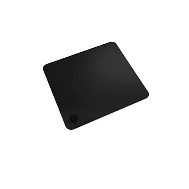 OMEN by HP – Tapis de souris de jeu OMEN avec SteelSeries (X7Z94AA)