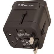 Urban Factory Power Adapter
