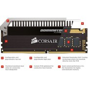 Corsair 64GB ValueSelect DDR4 SDRAM Memory Module