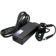 AddOn Microsoft RE2-00001 Compatible 36W 12V at 2.58A Laptop Power Adapter and Power Cord