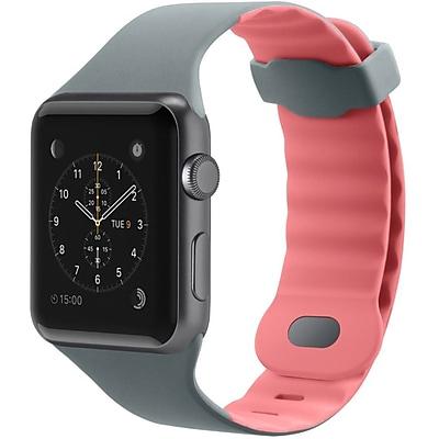 Belkin Smartwatch Band