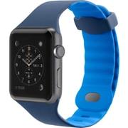 Belkin Wristband by