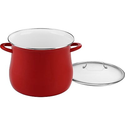 Cuisinart Contour EOSB166-30R Cookware